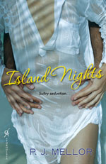 Island Nights - Coming in March 2011